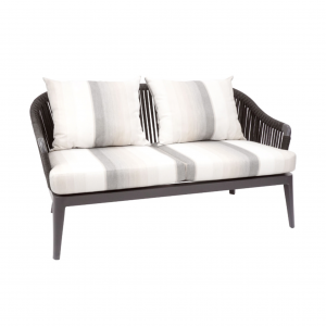 Vero Beach 2-Seat Sofa