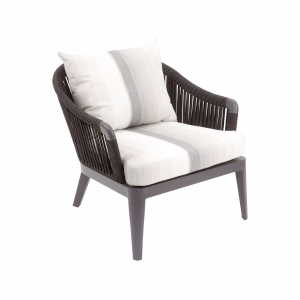 Vero Beach Deep Seating Chair