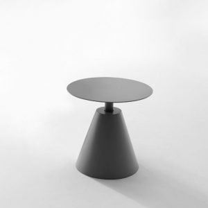 "Alia 20"" Side Table"
