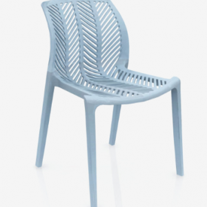 Spyga Side Chair