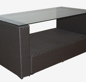 Ibbiza Coffee Table