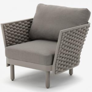 Palma Lounge Chair