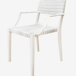 Hanah Dining Chair