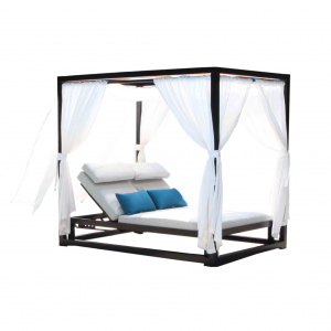 Lakeview Cabana Day Bed