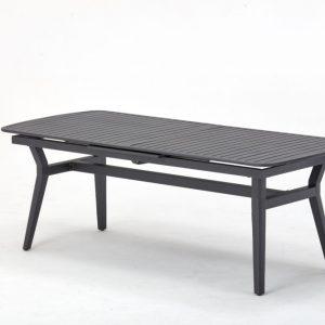 Alia Dining Table