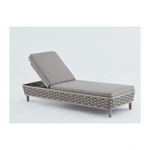 Palma Chaise Lounge