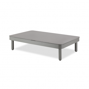 Palma Rectangle Coffee Table