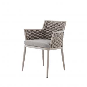 Palma Dining Chair