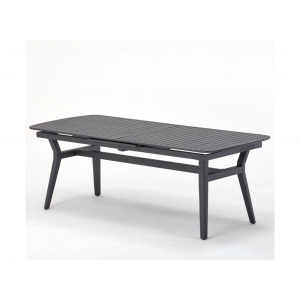 Alia Dining Table