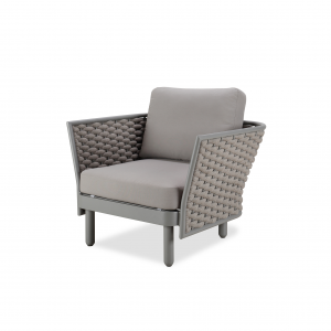 Palma Lounge Chair
