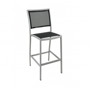 BAL-5624-0 Bar Stool