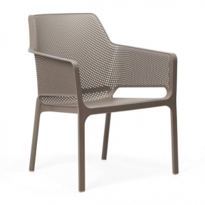 Net Relax Tortora Chair