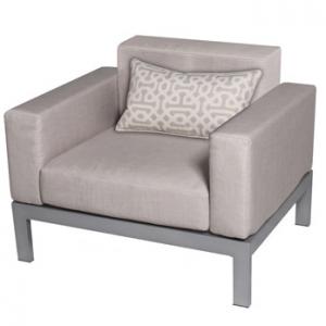 Vilano Leisure Chair
