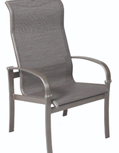 Meadow Supreme Dining Chair