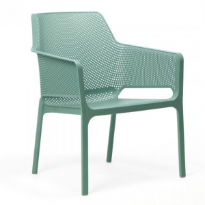 Net Relax Salice Chair