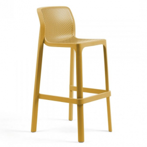 Net Senape Stool