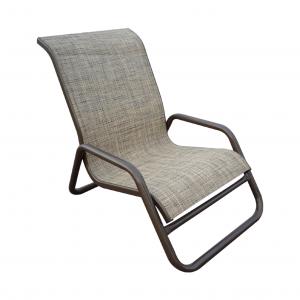 Maui Sand Chair