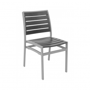 AL-5700S Dining Chair