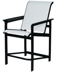 South Beach Gathering Chair