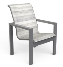 Valrico Dining Chair