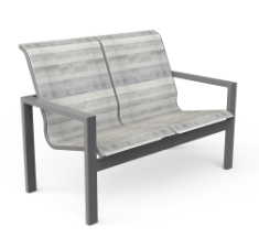 Valrico Loveseat