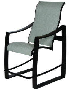 Playa Supreme Gathering Chair