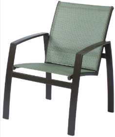 Valiant Dining Chair