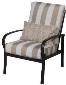 Meadow Leisure Chair