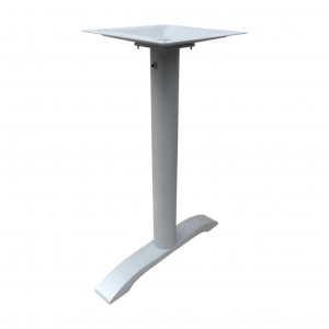 AL-2900 Umbrella Dining T-Base