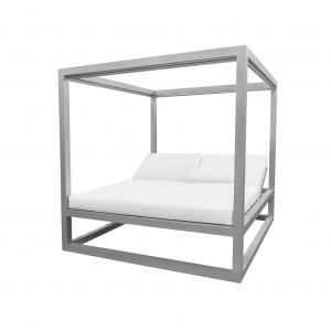 Breeze Daybed