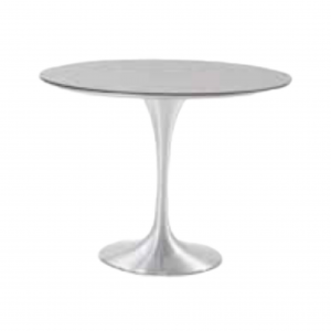 La Scala Round Dining Table