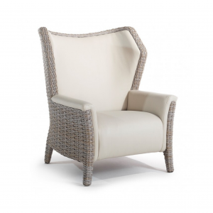 Parga Living Armchair