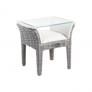 Parga Side Table