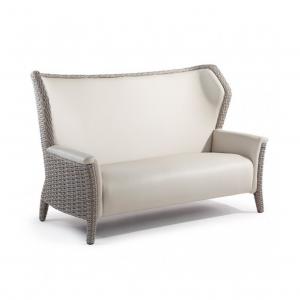 Parga 2-Seat Sofa