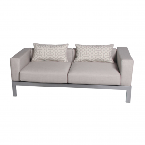 Valrico Breeze Loveseat