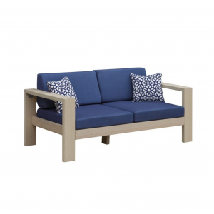 Alfresco Loveseat