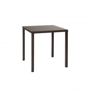 Cube 70 Caffe Table