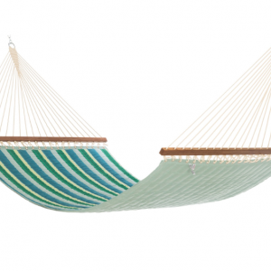 Quilted Hammock (Stand Not Included)