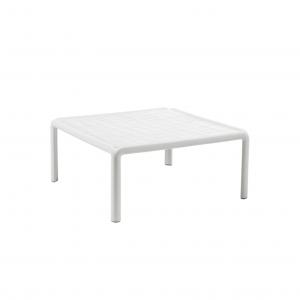 Komodo Tavolino Bianco