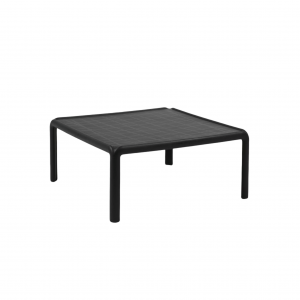Komodo Tavolino Antracite