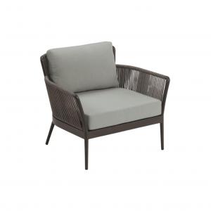 Oxford Nette Club Chair