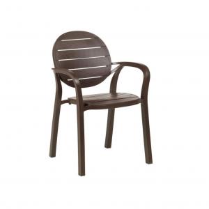 Palma Caffe Chair