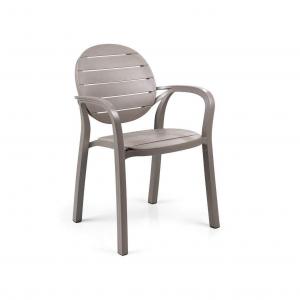 Palma Tortora Chair