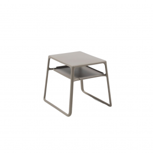 Pop Tortora Table