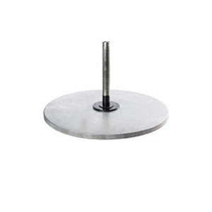 40Gx3 Umbrella Base