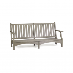 Piedmont Sofa W/ Cushions